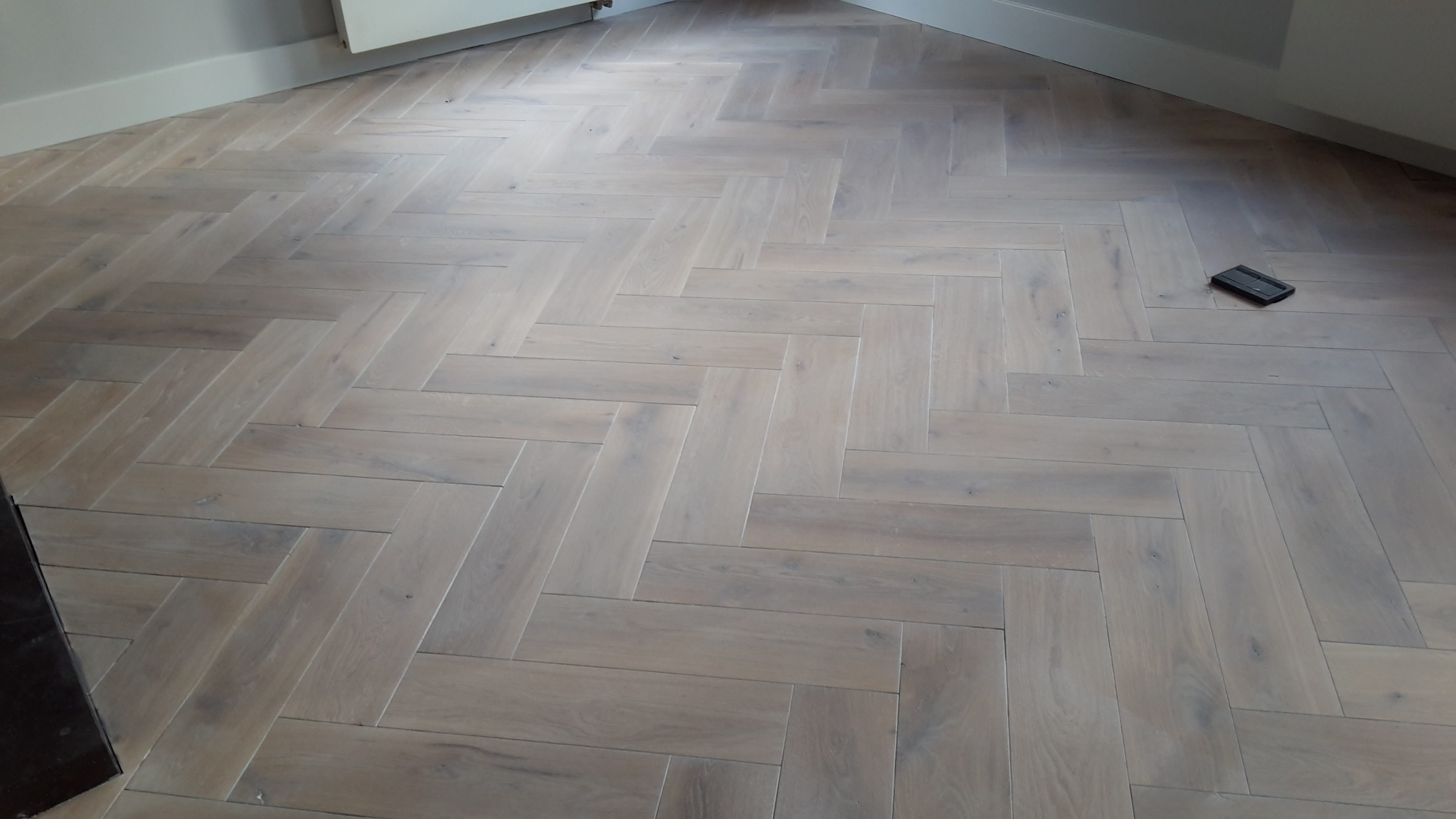 White wash vloer onderhoud great elegant white wash houten vloer