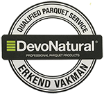 logo-certificaat-devonnatural_parketservice_breda_s