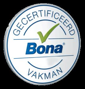 bona_certificaat_parket_service_breda